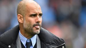 pep guardiola says barcelona should have called off match over