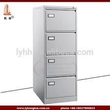 Cheap 4 Drawer File Cabinets Fireproof Fireking Fire Safe Vertical File Cabinets Letter Legal