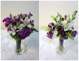 flower arrangements for weddings weddings flowers weddings events