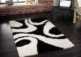 How To Clean A Long Shaggy Rug 17 How To Clean A Long Shaggy Rug How To Steam Clean A Shag