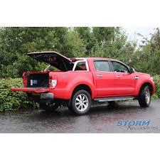 ford ranger tonneau cover 3 pc egr lid tonneau cover pick up 3 pc egr lid tonneau cover ford ranger