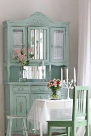 Shabby Chic Blue Paint shabby chic mint pastell farben shabby chic u0026 vintage style