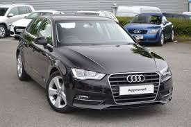 audi a3 2 0 tdi service intervals audi a3 2 0 tdi exhaust used audi cars buy and sell in the uk