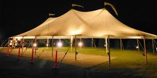 cheap tent rentals tent rentals northeast tent event rentals in plymouth ma