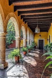 Spanish Home Interior 1040 Best Mexican Home Exteriors Images On Pinterest Haciendas