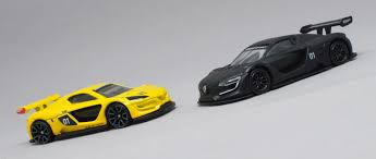 renault rs 01 guest feature renault r s 01 by norev and wheels by joep
