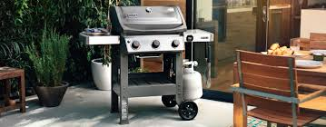 Map Gas Home Depot Grills Charcoal Grills U0026 Gas Grills The Home Depot