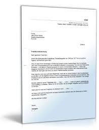 Praktikum Absage Vorlage Bewerbungsschreiben Bewerbungsanschreiben Vorlagen Und Muster