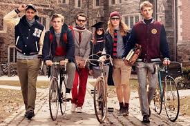 preppy clothing fashion guru men s preppy style