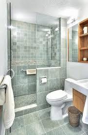 bathroom decor themes oval bathroom sink rectangular clear