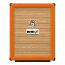 guitar speaker cabinets guitar speaker cabinets orange amps