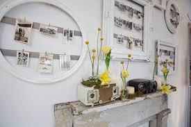 wanddeko wohnzimmer ideen wanddeko ideen wohnzimmer möbelideen