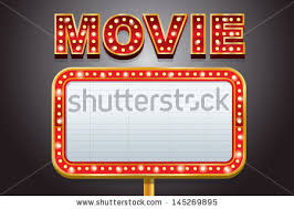 movie theater marquee photoshop brushes download 1 photoshop