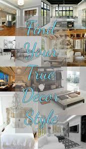 home decor styles name 42 best tazi designs images on pinterest san francisco black