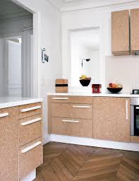 cuisine osb medaillon home design déco virtuvė