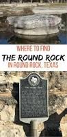 Hilton Garden Inn Round Rock Texas by 24 Best Pets In Yards U0026 Parks Images On Pinterest Animals