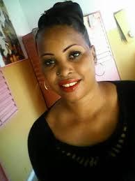 femme pour mariage avec numero telephone rencontre femme sénégal mami 35ans rencontre black