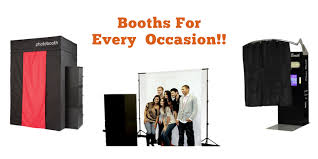 Photo Booth Equipment Washington Dc Photo Booth Rentals Maryland Virginia Wedding