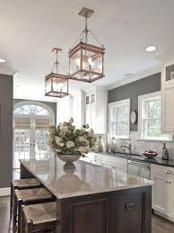 kitchen room 2017 ivory european classic country kitchen with