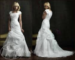 Modest Wedding Dress Allure Modest Wedding Dresses Modern Modest Wedding Gowns At