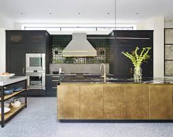 contemporary kitchen cabinets modern kitchen ideas contemporary designs and ideas for