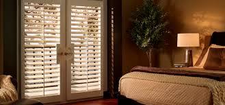 window treatments custom blinds scottsdale gallery of shades