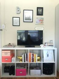 25 best ideas about studio apartment decorating on 25 best ideas about studio apartment decorating on pinterest divider
