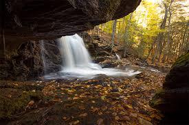 New Hampshire waterfalls images Waterfalls of new hampshire jpg