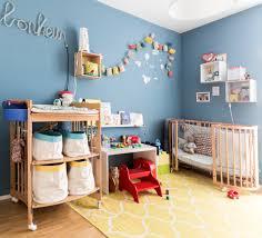 chambre bébé petit espace chambre bébé petit espace fashion designs