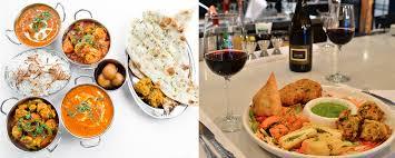 cuisine indien restaurant sandhu cuisine indienne cuisine italienne