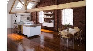 cuisine sous pente cuisine sous pente galerie avec emejing cuisine sous les combles