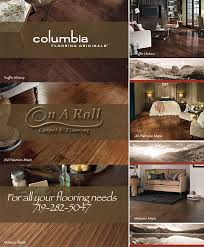 hardwood sales hardwood installation hardwood refinishing and