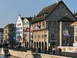 3 most luxurious hotels in zurich nbadd