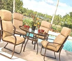 High Back Patio Chair Cushions Clearance High Back Patio Chair Cushions Clearance Luxury Outdoor High Back