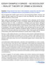 problem solution sample essay what is crime essay argumentative essay about environmental issues crime essay essay on crime
