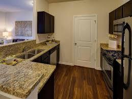 Millbrook Kitchen Cabinets Algonquin Square Apartment Homes Rentals Algonquin Il Trulia