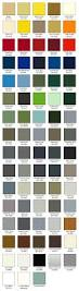 ral paint colors ideas colorstyle factory finish electrostatic