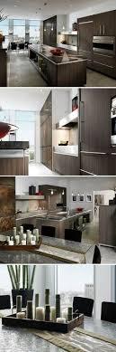 modern kitchen design wood mode cabinets kitchen 143 luxury kitchen design ideas modern kitchen designs kitchens