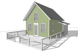 Farm Style House by Farmhouse Style House Plan 0 Beds 1 00 Baths 352 Sq Ft Plan 500 2