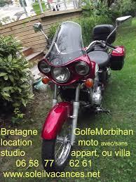 Location Echafaudage Haut Rhin by Location Moto Scooter Quad à Vannes