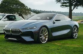 concept car of the concept cars