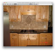 tile backsplashes for kitchens ideas 10 best kitchen backsplash designs images on pinterest kitchen