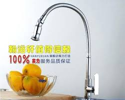 wholesale kitchen faucets and cold hose faucet discount kitchen faucets copper kitchen
