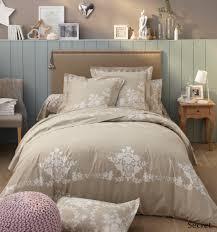 drap en satin de coton quelles matières choisir pour votre linge de lit le fil de