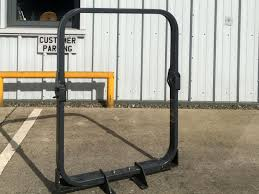 used u0026 second hand groundcare machinery used groundcare equipment