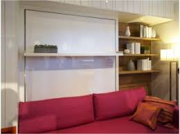 living room ideas for small apartments outdoor room ideas small spaces 9 ideas for styling a pocket of