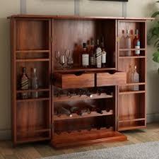 Wine Bar Cabinet Wine Bar Cabinets Sierra Living Concepts