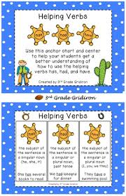 helping verb worksheets 3rd grade worksheets