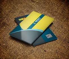 free high resolution business card templates for designers