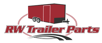 enclosed trailer interior light kit diagnosing and repairing trailer lights and wiring rwtrailerparts